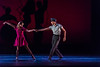 140430_2014 Spring Dance Theater__D4S4923-518