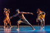 140430_2014 Spring Dance Theater__D4S4410-427