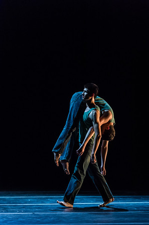 140430_2014 Spring Dance Theater__D4S3387-155