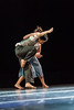 140430_2014 Spring Dance Theater__D4S3478-221