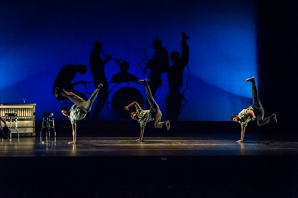 140430_2014 Spring Dance Theater__D4S5063-538