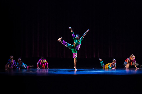 140430_2014 Spring Dance Theater__D4S3276-124