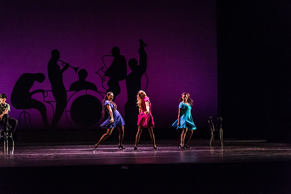 140430_2014 Spring Dance Theater__D4S4864-505
