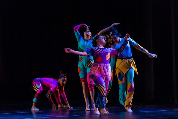 140430_2014 Spring Dance Theater__D4S3131-83