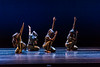 140430_2014 Spring Dance Theater__D4S4004-340