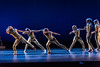 140430_2014 Spring Dance Theater__D4S4030-348