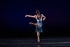 140430_2014 Spring Dance Theater__D4S2835-23