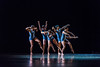 140430_2014 Spring Dance Theater__D4S3754-303