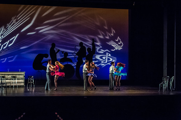140430_2014 Spring Dance Theater__D4S5222-555