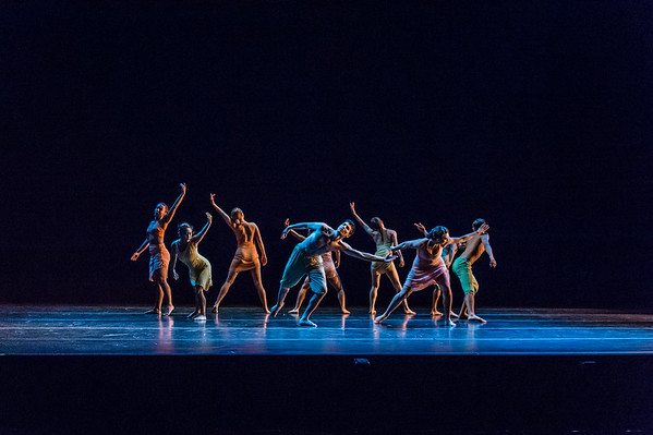 140430_2014 Spring Dance Theater__D4S4452-438