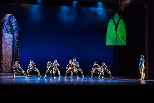 140430_2014 Spring Dance Theater__D4S4058-358