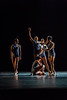 140430_2014 Spring Dance Theater__D4S3683-282