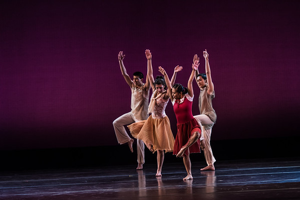 140430_2014 Spring Dance Theater__D4S2973-44