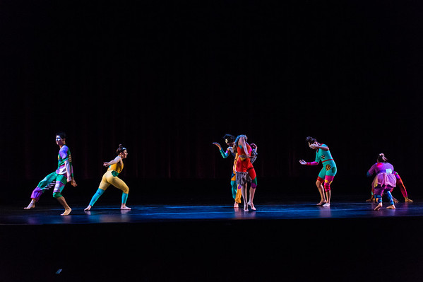 140430_2014 Spring Dance Theater__D4S3134-85