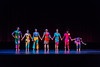 140430_2014 Spring Dance Theater__D4S3357-145