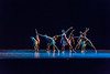 140430_2014 Spring Dance Theater__D4S4443-436
