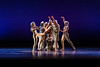 140430_2014 Spring Dance Theater__D4S4367-414