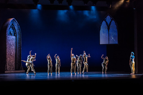 140430_2014 Spring Dance Theater__D4S4061-359