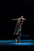 140430_2014 Spring Dance Theater__D4S3425-169