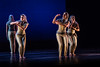 140430_2014 Spring Dance Theater__D4S4179-379