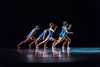 140430_2014 Spring Dance Theater__D4S3759-305