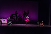 140430_2014 Spring Dance Theater__D4S4866-506