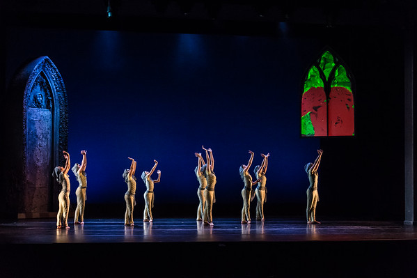 140430_2014 Spring Dance Theater__D4S4191-383