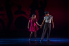 140430_2014 Spring Dance Theater__D4S4922-517