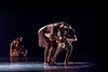 140430_2014 Spring Dance Theater__D4S4804-493