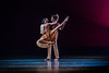 140430_2014 Spring Dance Theater__D4S3065-62