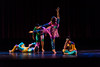 140430_2014 Spring Dance Theater__D4S3317-135