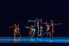 140430_2014 Spring Dance Theater__D4S4415-430