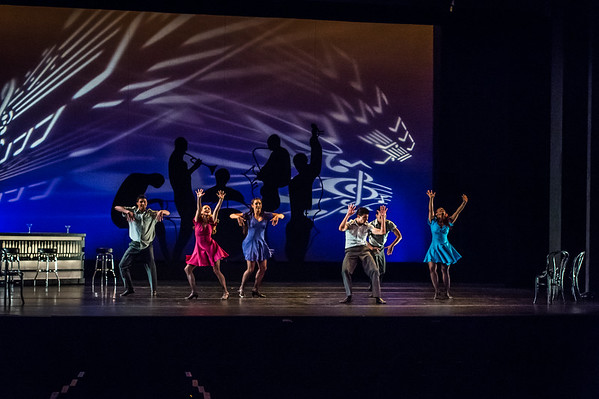 140430_2014 Spring Dance Theater__D4S5275-559