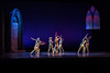 140430_2014 Spring Dance Theater__D4S4363-412