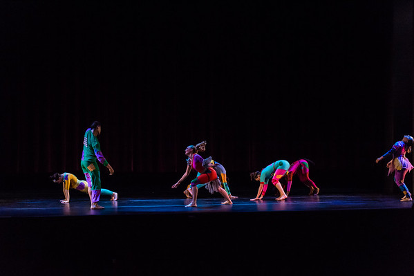 140430_2014 Spring Dance Theater__D4S3137-88