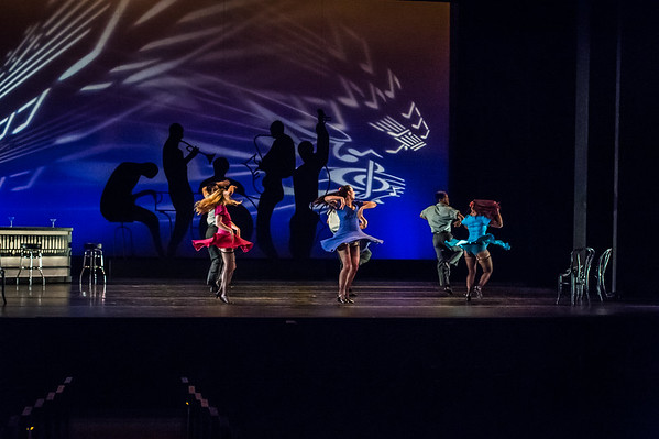 140430_2014 Spring Dance Theater__D4S5197-553