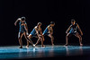 140430_2014 Spring Dance Theater__D4S3638-272