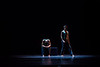140430_2014 Spring Dance Theater__D4S3366-148