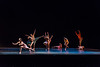 140430_2014 Spring Dance Theater__D4S4481-448