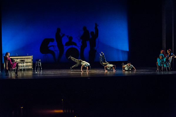 140430_2014 Spring Dance Theater__D4S5071-539