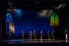 140430_2014 Spring Dance Theater__D4S4000-339