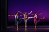 140430_2014 Spring Dance Theater__D4S2779-4