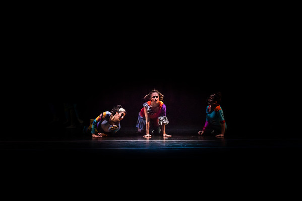 140430_2014 Spring Dance Theater__D4S3093-71