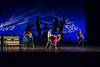 140430_2014 Spring Dance Theater__D4S5083-542