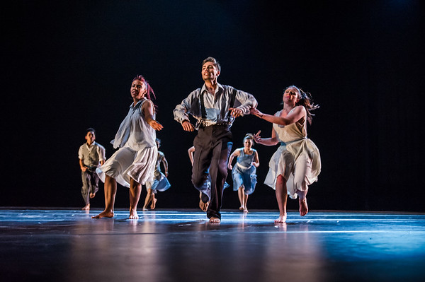 140430_2014 Spring Dance Theater__D3S9535-253