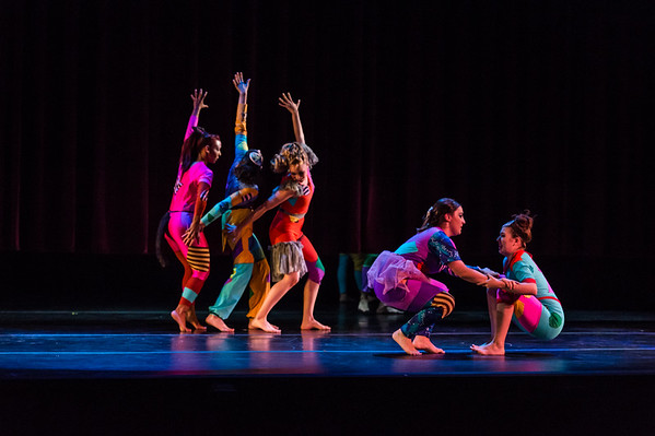 140430_2014 Spring Dance Theater__D4S3239-111