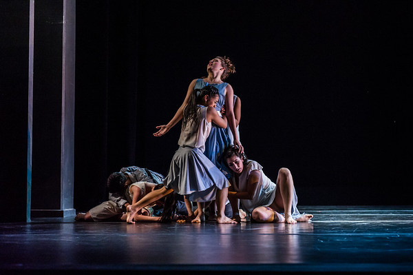 140430_2014 Spring Dance Theater__D3S9296-211