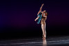 140430_2014 Spring Dance Theater__D4S2914-37