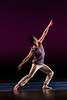 140430_2014 Spring Dance Theater__D4S2950-42