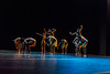 140430_2014 Spring Dance Theater__D3S9673-441